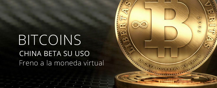 bitcoins-ene14